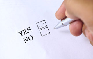 Board Evaluation Questions Charney Associates