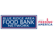 Blue Ridge Area Food Bank Network (Virginia)