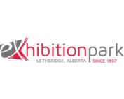 Exhibition Park (Alberta, Canada)