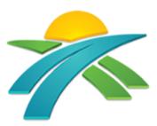 Polk County Tourist Development Council (Florida)