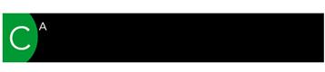 Charney Associates Logo