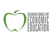 Colorado Council for Economic Education