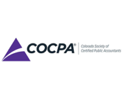 Colorado Society of Certified Professional Accountants