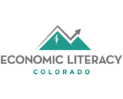 Economic Literacy Colorado