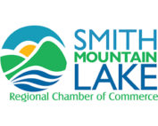 Smith Mountain Lake Chamber of Commerce (VA)