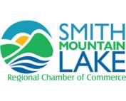 Smith Mountain Lake Chamber of Commerce (VA)
