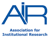 Association for Institutional Research