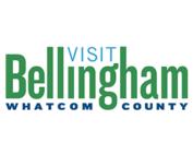 Visit Bellingham